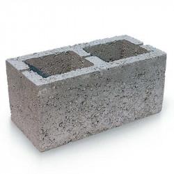 Керамзитобетон блок алексин гравий для бетона купить